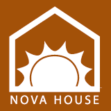 Nova House Residential Care Home