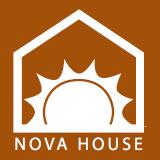 Nova House Residential Care Home